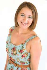 Rebecca Armstrong, Clinical Hypnotherapist