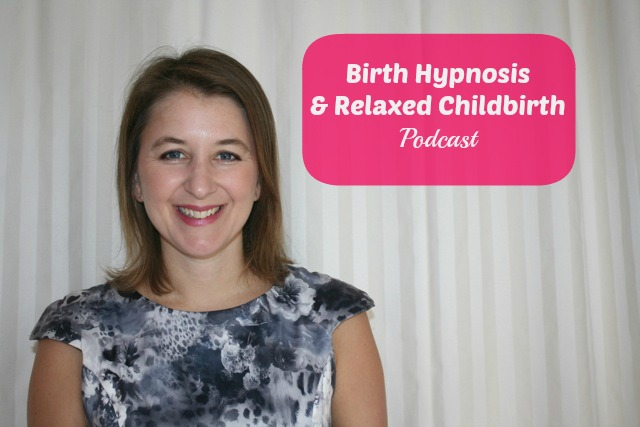 Let's talk birth ~ part 2 of my Birth Hypnosis Interview