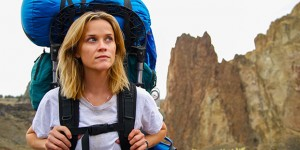 Reese as Cheryl in movie Wild